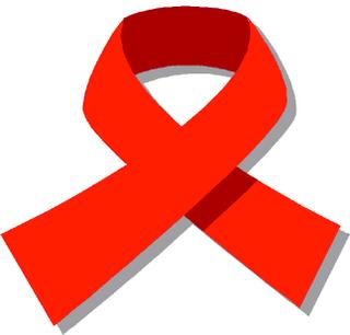 1°dicembre 2008  giornata mondiale per la lotta all'AIDS